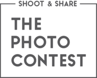 shoot and share contest winner