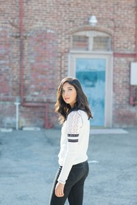 senior-portraits-photography-los-angeles-urban_0073