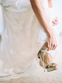 WeddingGettingReady_53