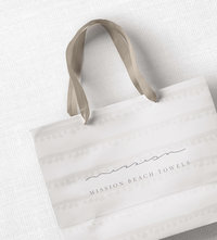 Shopping-Bag-Mockup-vol2