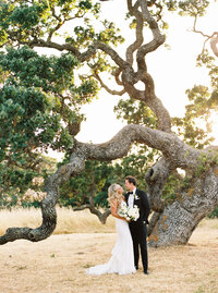 Whitney_Brandon_wedding_797