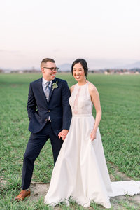 maplehurt-farm-wedding-photos-138
