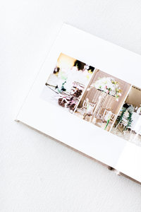 Maria Sundin Photography_ArtBook_Wedding_Album_3