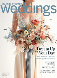 000 Martha Stewart Weddings 2019_2020-DIGI