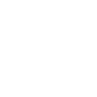 compass-512