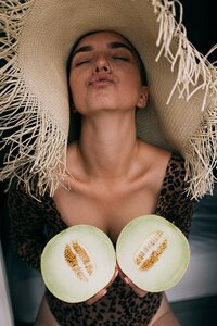 photo-of-woman-wearing-straw-hat-3597103