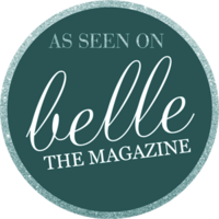 belle_badge copy