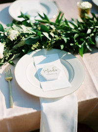 full service wedding planner rachael ellen events davidchelsea170