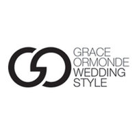 grace ormonde wedding badge