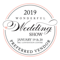 PREFERRED VENDOR BADGE 2019