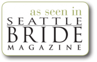 seattle-bride-magazine-badge-300x192-1_orig