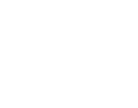 lakebride-logo_medium copy
