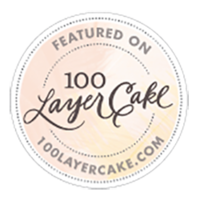 100-layer-badge