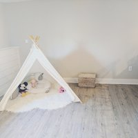 childrens_teepee