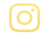 Social Media Icons Gold-01 copy 3