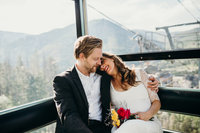 vail-elopement-photographer-1