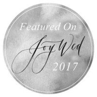 Joy+Wed+Badge-+Featured+On+2017