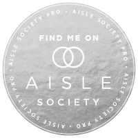 Aisle Society Wedding Invitations