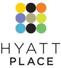 Hyatt-Place-Logo_RGB-2016-Portfolio