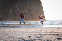 tara-brown-photography-senior-photos_Cannon-Beach-Mikayla_061616_29-Edit