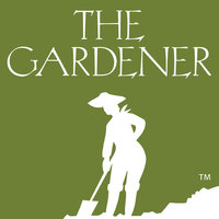 The Gardener 7416_darker green