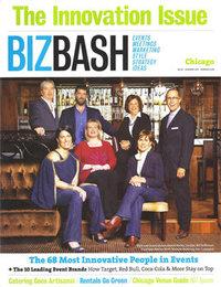 13 - Biz Bash Innovation - Image