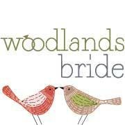 C. Tyson Photography has been published in woodlands bride