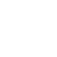 CoppHouse_Main Logo_Main Logo