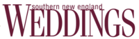 Southern New England Destination Weddings Magazine
