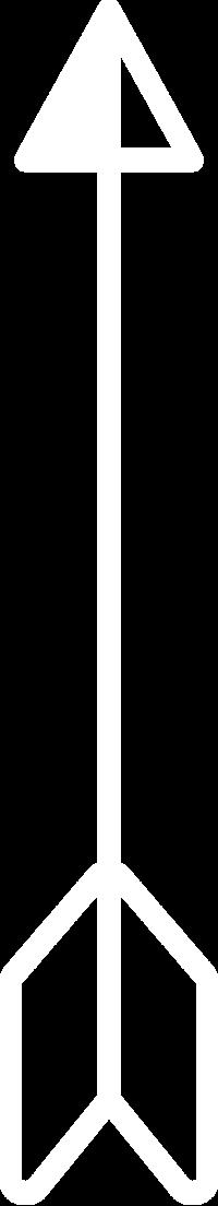 arrow09_ca09