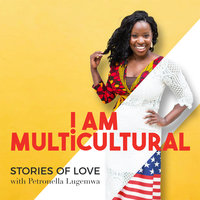 I-Am-Multicultural-Podcast-featured-on