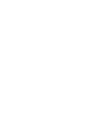 notarius_logo_business-card (1)