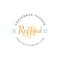 Ruffled blog photo