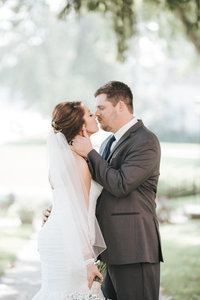 Iowa photographer Chelsea Dawn Weddings (39)