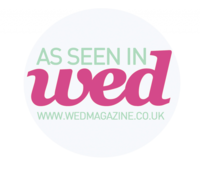 As-seen-in-Wed-logo-1024x870