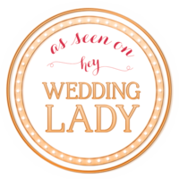 hey-wedding-lady-feature-badge