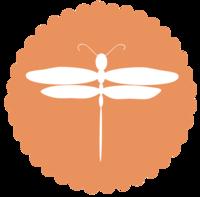 DragonflyFaded