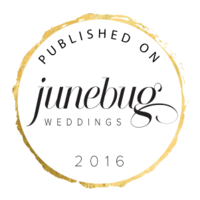June Bug Weddings Best in the world