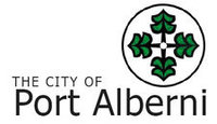 Port_Alberni_City
