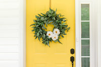 front-door-remodel-viking-yellow-11