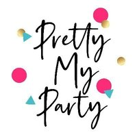 pretty my party