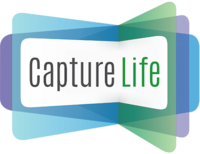 capturelife_logo
