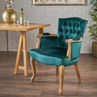 Rumi-Traditional-Velvet-Armed-Dining-Chair-by-Christopher-Knight-Home-a7d50545-7f52-4290-8cac-f0cee89ead20
