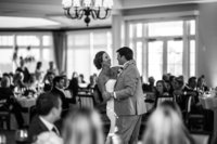 Wedding_Vero_Beach_Moorings_Photographer_010