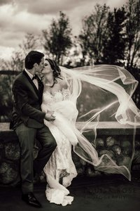 13Louisa-Rose-Photography-wedding-photographer-Cannon Beach-Oregon