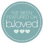 DBIcon_bloved-wedding-blog-featured-on-badge