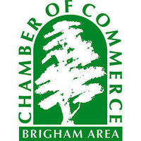 the-brigham-city-area-chamber-of-commerce-utah-family-and-community-business-logo