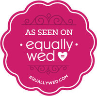 EquallyWed_Badge_As-Seen-On-Equally-Wed