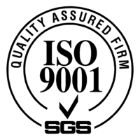 iso-9001-sgs-logo-png-transparent