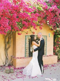 Scottsdale-Wedding-Photographer-Troon-North-Golf-Club_0020